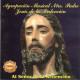 A.M.Ntro.Padre Jesus de la Redencion. Sevilla. Al Señor de la Redencion