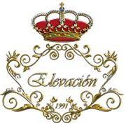EsCUDO BANDA ELEVACION