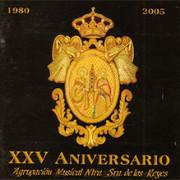 xxv-vr