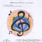 conjunto_instrumental