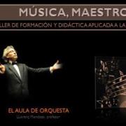 musica_maestro