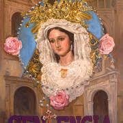 cartel-rosario