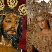 rosario y sentencia malaga