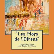 Les Flors de L'Ofrena