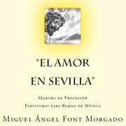 El Amor en Sevilla