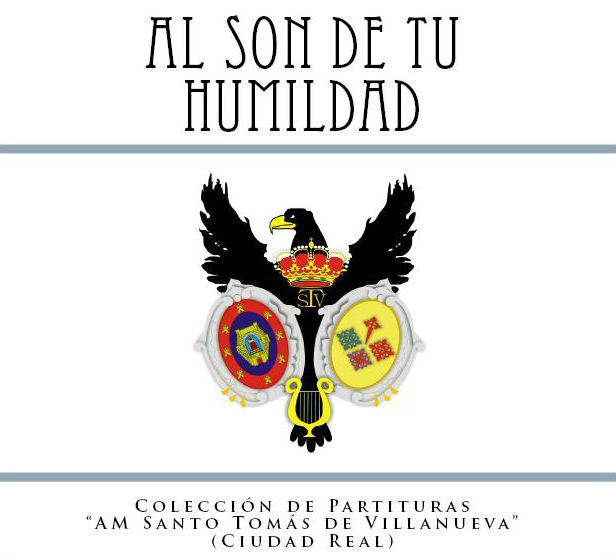 Al son de tu humildad - Miguel Angel Font