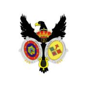 escudo am stv