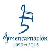 logo-XXV-Aniversario-300x283
