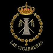 escudo cigarreras