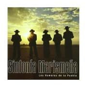 romeros-de-la-pueblalos-sinfonia-marismena-2cd