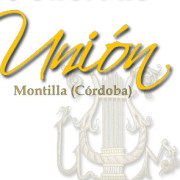 Cabecera-union