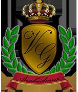 escudo amvgra