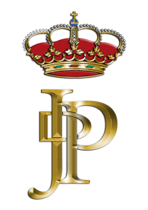 logo AM PERDON JP