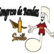 IV CONGRESO NACIONAL DE BANDAS SEVILLA