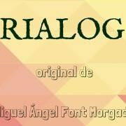 TRIALOGO