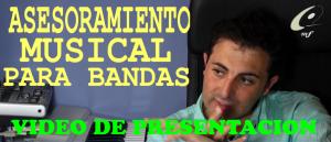 01 CANAL DE ASESORAMIENTO DE BANDAS DE MUSICA PROCESIONAL