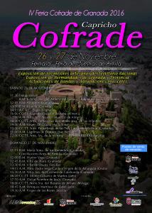 cartel-capricho-cofrade-2016-miguel-angel-font
