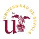 Emblema Universidad de Sevilla