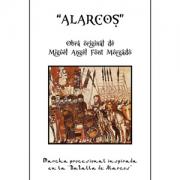 alarcos marcha procesion miguel angel font ciudad real agrupacion musical