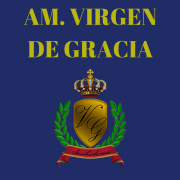 miniatura logo AM VIRGEN DE GRACIA