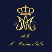 AM. Mª Inmaculada - web miguel angel font