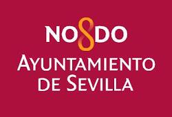 Ayuntamiento Sevilla - Logo