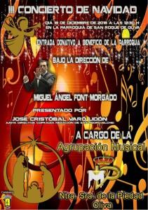 concierto-am-piedad-oliva-dirige-miguel-angel-font-2